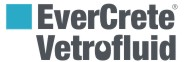 Logo EverCrete Vetrofluid